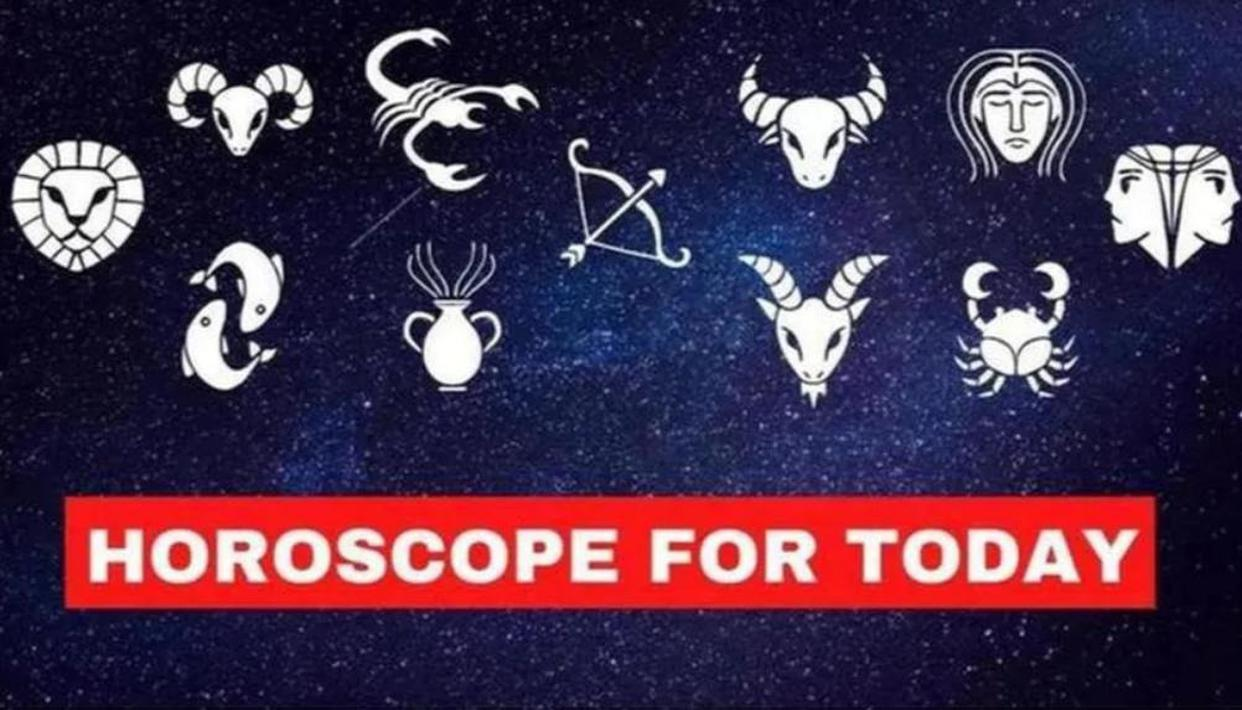 Horoscope Today   Find Daily Astrology Predictions   November 19 - Republic World - Republic World