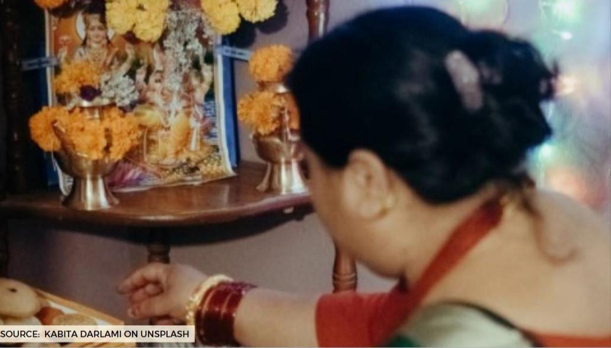 Vaikuntha Chaturdashi 2020: Know about its History, Significance and date