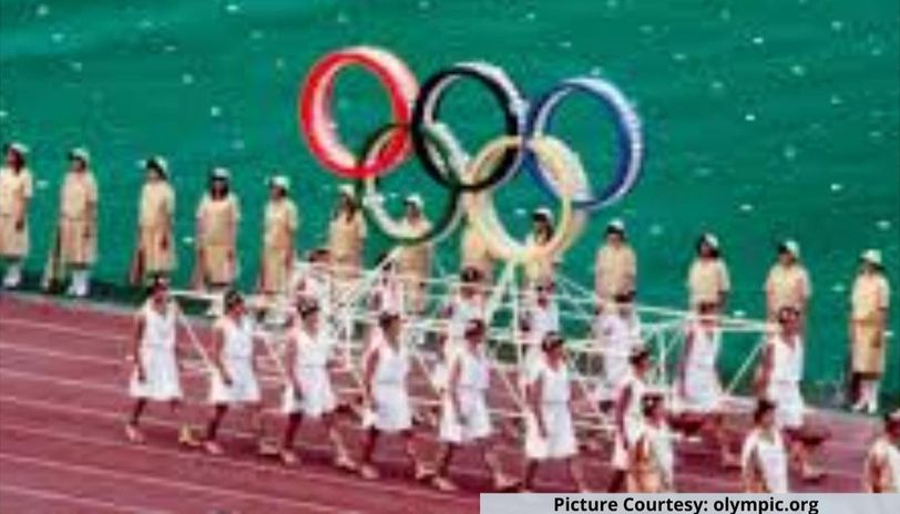why were the 1980 olympics boycotted