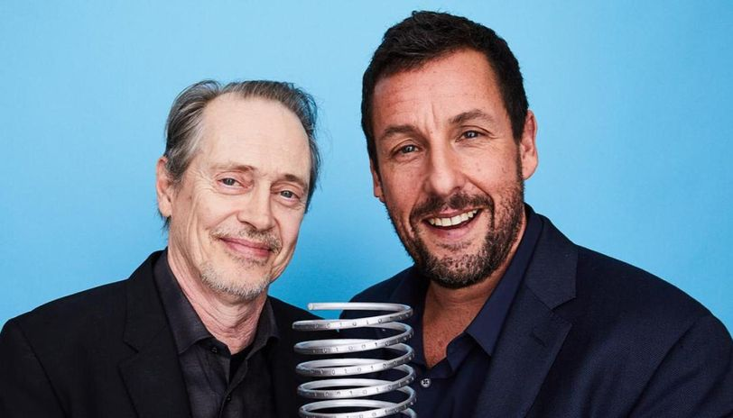 Hubie Halloween Cast Features Adam Sandler Steve Buscemi And Others In Important Roles Republic World
