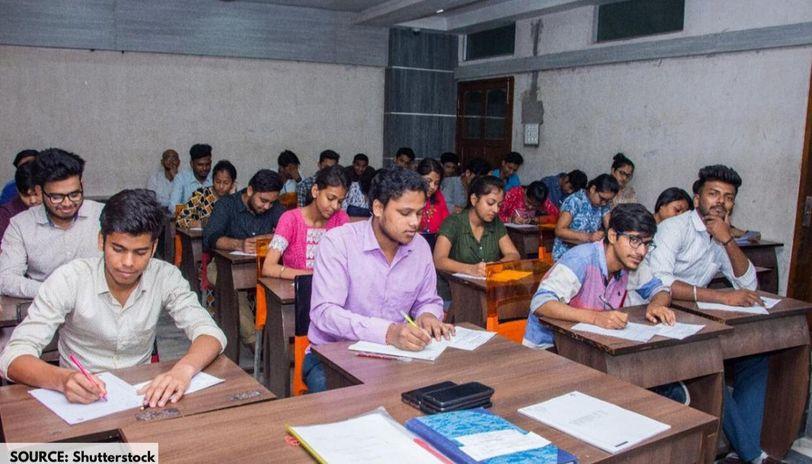 kashmir university evaluation
