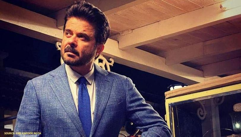 Anil Kapoor Delivers Dialogue From Malang Says Have I Forgotten How To Act Republic World