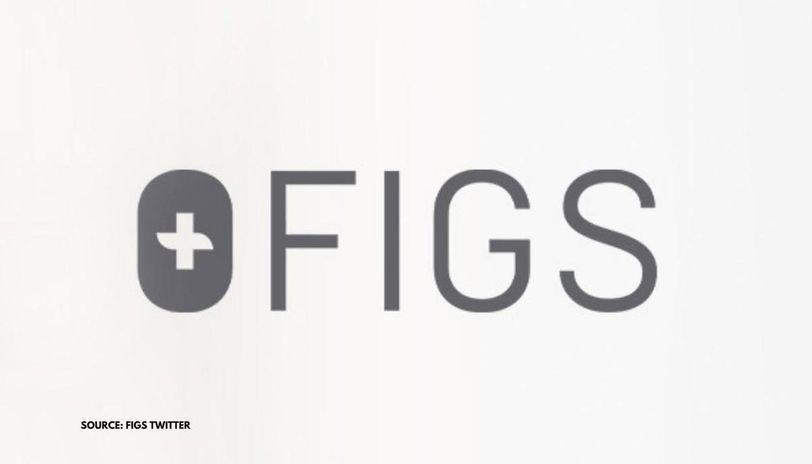 figs scrubs