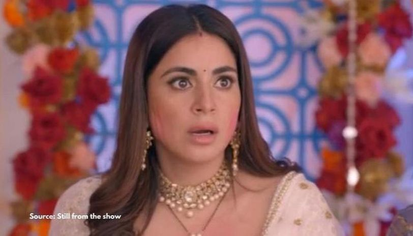 Kundali Bhagya Preview March 19 2020