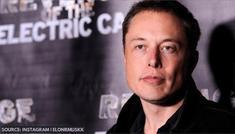 Elon Musk Takes 4 Covid 19 Tests In A Day Expresses Frustration Over Inconclusive Results