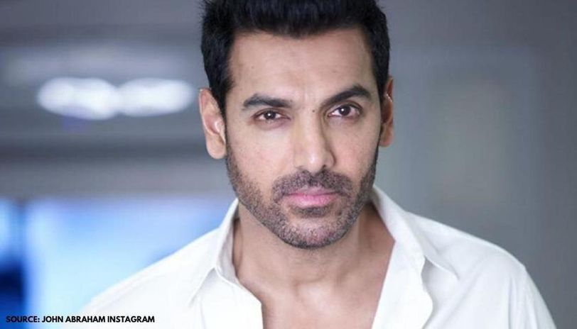 John Abraham S Top Rated Films On Rotten Tomatoes Check Top 5 Republic World
