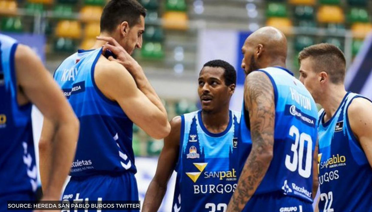 ANR Vs BGS Dream Prediction Team Top Picks Spanish Liga ACB Live