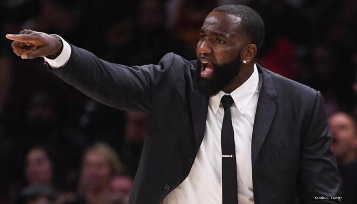 Kendrick Perkins Slapped With 16 000 Fortnite Bill After Kids Use Credit Card Blatantly Republic World
