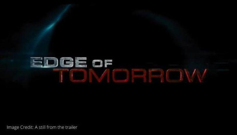 edge of tomorrow ending explained