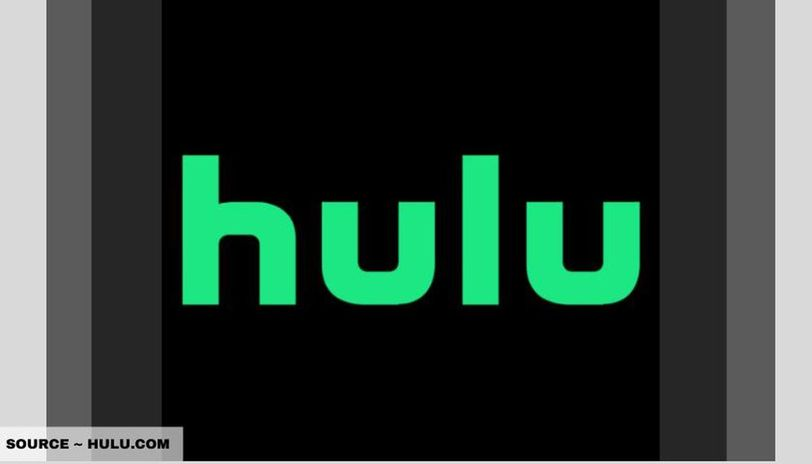 why are subtitles not working on hulu