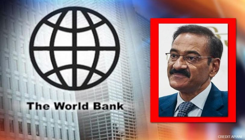 Haryana IAS officer Rajesh Khullar appointed to serve as Executive Director, World Bank