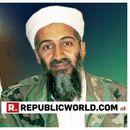 Bin Laden's Son