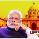 Modi-Xi summit