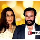 Laal Kaptaan: Saif Ali Khan's movie