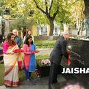 EAM Jaishankar