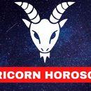 Popular Capricorn